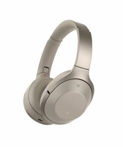 7 Best Wireless Headphones for Work
